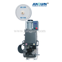 Numerical Control Precision Press Machine (NCPP-20M)