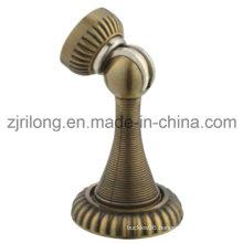 Magnetic Durable Door Holder Df 2626