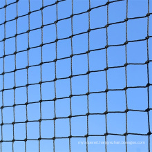 Good Quality Table Tennis Net Factory Direct Sale