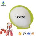 Online kaufen CAS936623-90-4 lcz696 200mg Pulver für API