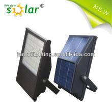 Luz de inundación jardín de popular CE Solar luz solar al aire libre (JR-PB001)
