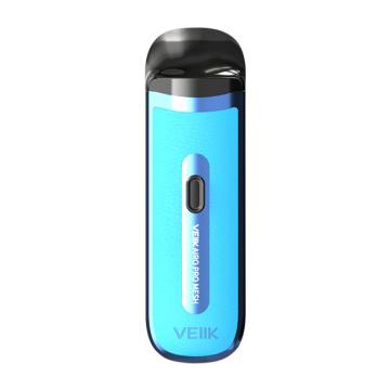 2ml pod vape LED breathing indicator