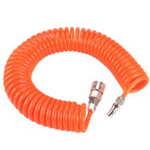High Performance Air Hose Pneumatic Spring Tube