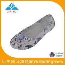Colorful eva slippers 2014