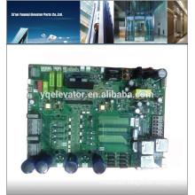 Elevator PCB elevator parts KDA26800AAZ1