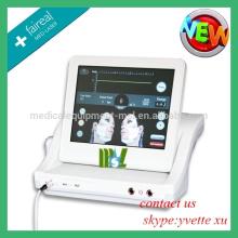 MSLHF002M New Arrival! Medcail Beauty Machine HIFU Technology Couteau à ultrasons beauté