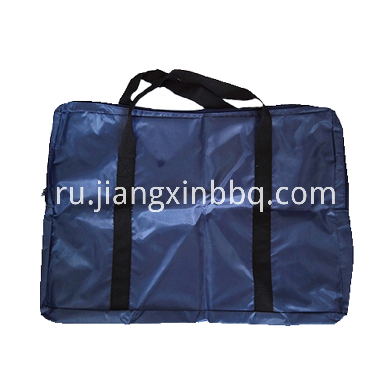BBQ Grill Carrying Bag