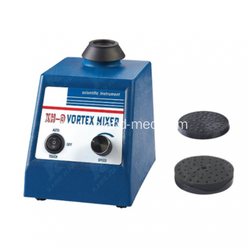 Scientific Equipment Orbital Shaker Vortex Mixer Machine