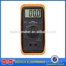 Popular Capacitance Inductance Meter DM6243