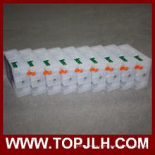 Новые приходят для принтера Epson P600 Расходные материалы для струйных принтеров Картридж
