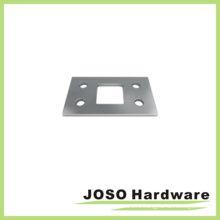 Arichtectural Railing Baluster Base Flange for Post Kit (HS309)