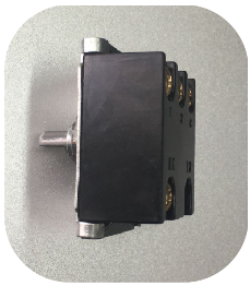 rocker switch KD-X1