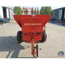 Tractor Agriculture Machinery Farm Fertilizer Spreader for Australia
