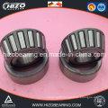 Bearing Roller Axial Bearing Taper Roller Bearing (31312)
