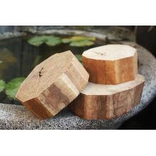 Sandalwood Essential Oil 30ml