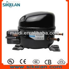 ADW51- R134a piston compressor