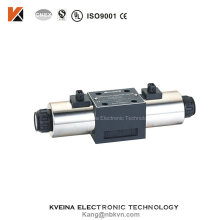 4we10 Rexroth Series Solenoid Directional Valves