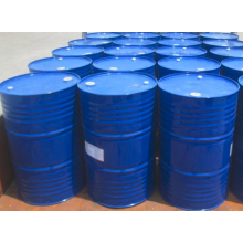 Cationic Modifier of Drilling Liquid