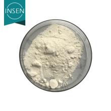 Polvo de ceramida 3 de extracto de Konjac