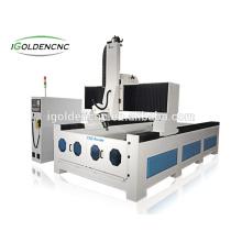 Hot sale ATC Wood CNC Router/ATC Wooden Cutting Machine