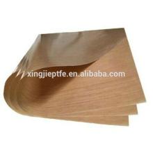Hot product luxury polyester teflon coated fabric buy wholesale from china
