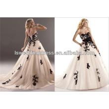 Fashion saree diseña el vestido de boda