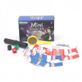 Mini Magic Kits para Trick Kids Magic Set