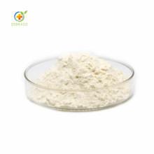 Health Care Supplement Best Price Bovine Collagen Powder