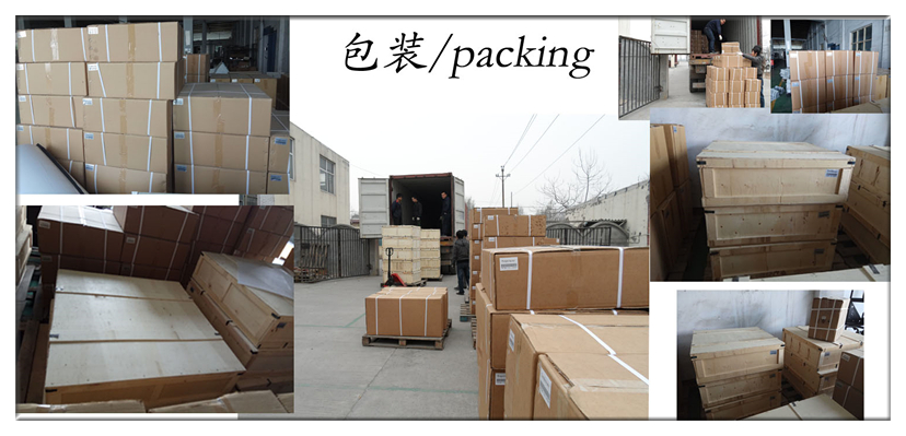 truck refrigeration cooling equipment