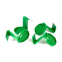 Высокое качество впрыска ABS пластичная отливая в форму продукт