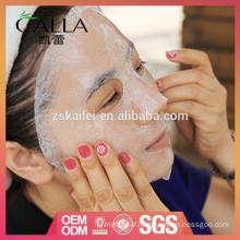 New design private label mask sheet wholesale online