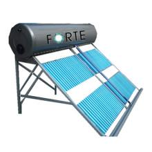300L Low Pressure Vacuum Tube Solar Water Heater
