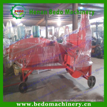 2014 CE farm use cotton stalk crushing machine with reasonable price008613253417552