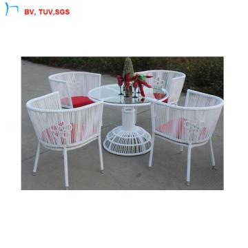 Gartenmöbel Patio Esszimmer Sets Terrasse Sets