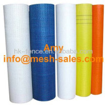 Agriculture insect mesh/insect proof mesh/anti insect mesh
