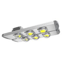 Global Universal installion Adjustable modular Led Street Light 60w