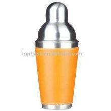 Edelstahl-Cocktail-Shaker