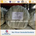 Pet PP Geotextiles HDPE LDPE LLDPE PVC Geomembranas (Lista de productos)