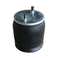 Air Spring OEM No. W01-358-9082 for Truck