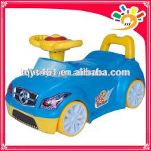 Автомобиль внешний вид дизайн горшок ребенка горшок с музыкой мило форме музыкальный горшок ребенка