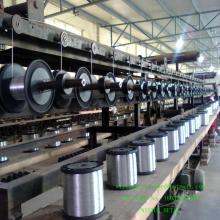 Factory Galvanized Iron Wire Binding Iron Wire Soft Iron Wire