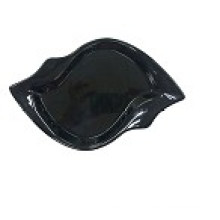 100% Melamine Tableware/Melamine Plate/Dinner Plate (BK1610)