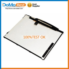 For iPad 3 LCD Display Screen, LCD for iPad 3