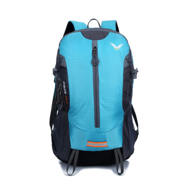 New fashion ringan mendaki ransel