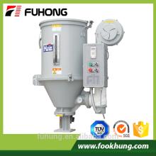 Нинбо Fuhong промышленных 200кг Хупер барабан пластичное зерно сушилка сушка машина для пластичной машины впрыски