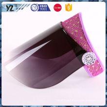 Шлем спортивного шлема спортов хорошего качества людей самый новый сделанный в фарфоре
