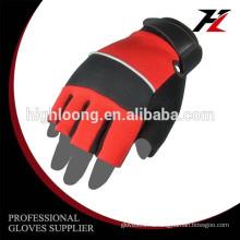 Перчатки для промышленного применения