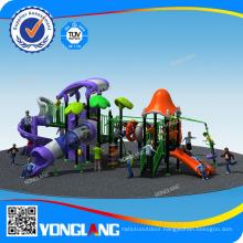 New Design Playground