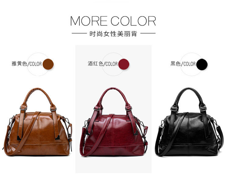 lady hand bags s12015 (9)