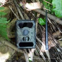Wholesale 3G Scouting Kamera Unterstützung Handy APP Fernbedienung von chinesischen Trail Kamera Hersteller WILLFINE